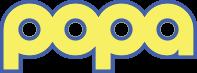 popa-kaikki-markkinoinnin-palvelut
